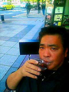 島崎俊郎の画像 p1_16
